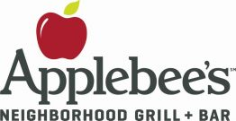 Image of Applebee's Neighborhood Grill And Bar Logo