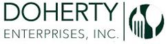 Doherty Enterprises, INC. ADA