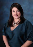 Doherty Enterprises team member Kathy Coughlin