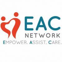 Doherty Inc. Testimonials - E.A.C. network