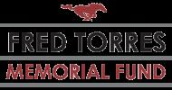 Doherty Inc. Testimonials - Fred Torres Memmorial Fund