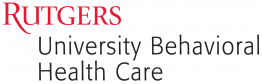 Doherty Inc. Testimonials - Rutgers University Behavioral Health Care