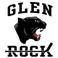 Doherty Inc. Testimonials - The Glen Rock Hockey Association