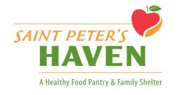 Doherty Inc. Testimonials - Saint Peter's Haven Food Pantry and Family Shelter