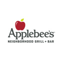 Applebees Square