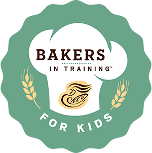 Bakers In Training