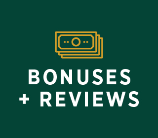 Bonuses & Reviews