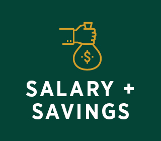 Salary & Savings