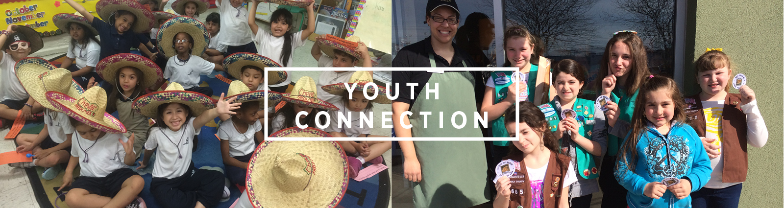 YouthConnection