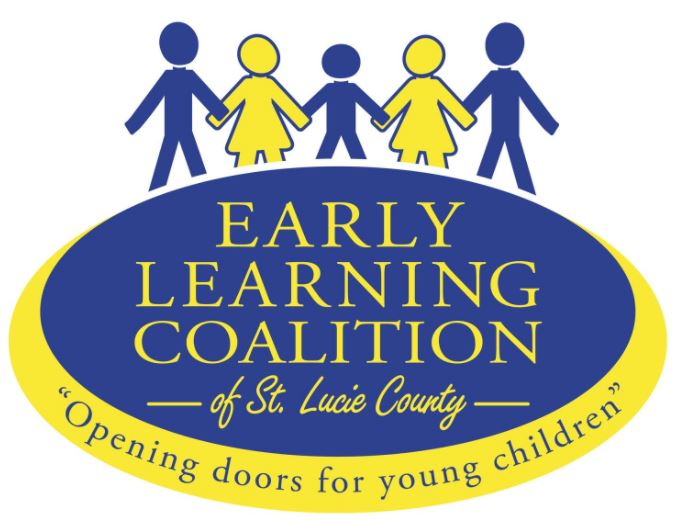 early learning coalition of st lucie county