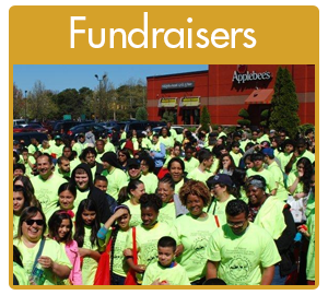 fundraisers icon3